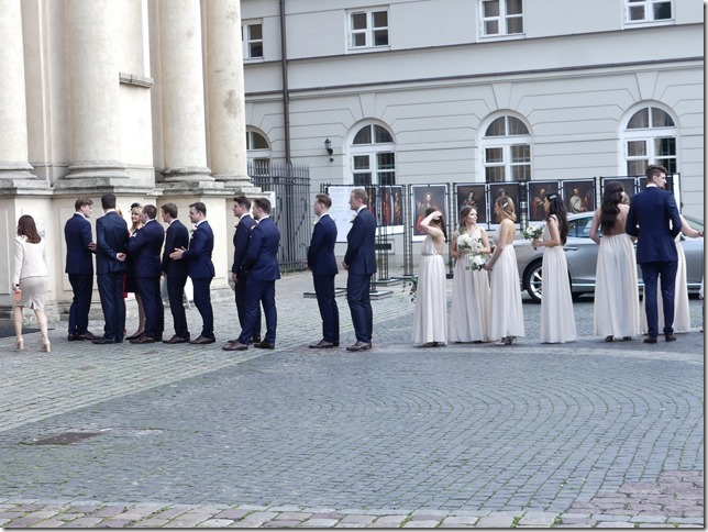 Varsovie (41)