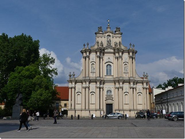 Varsovie (46)