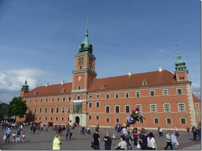 Varsovie (48)