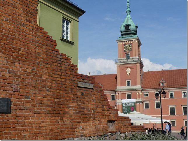 Varsovie (49)