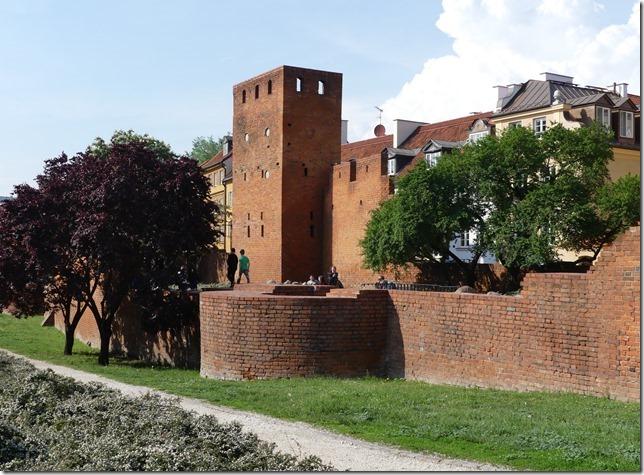 Varsovie (53)