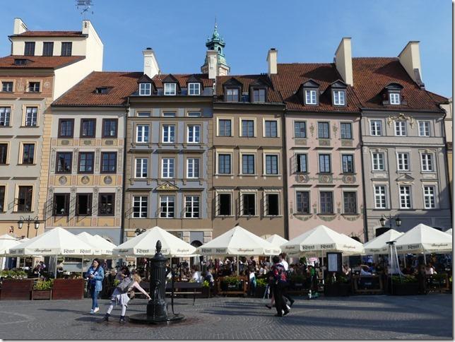 Varsovie (55)
