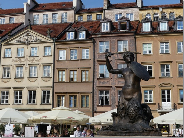 Varsovie (57)