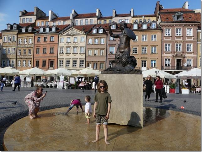 Varsovie (60)