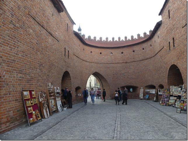 Varsovie (68)