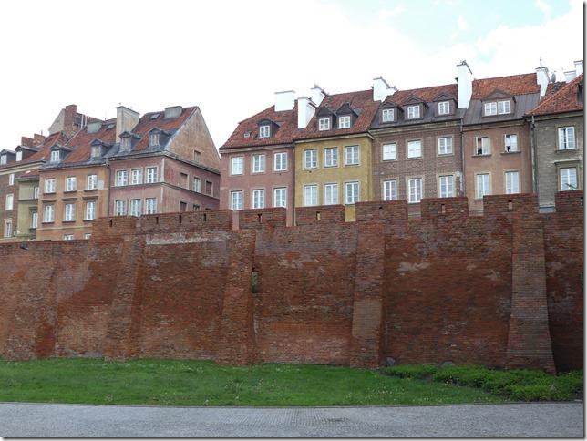 Varsovie (69)