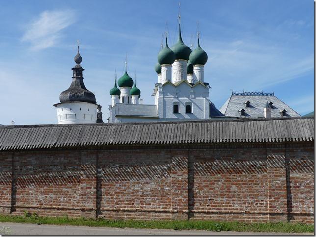 Anneau d'or - Rostov-le-grand (12)