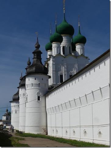 Anneau d'or - Rostov-le-grand (16)