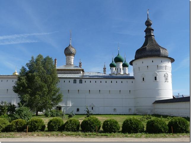 Anneau d'or - Rostov-le-grand (26)