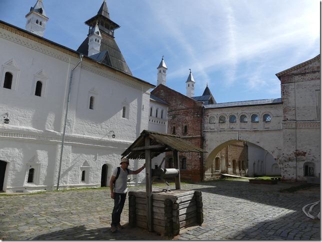 Anneau d'or - Rostov-le-grand (33)