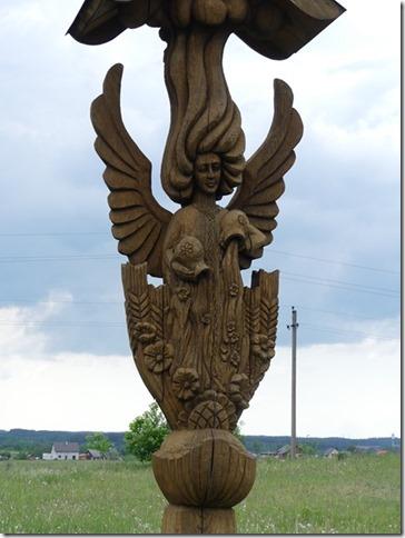 Colline des anges (34)