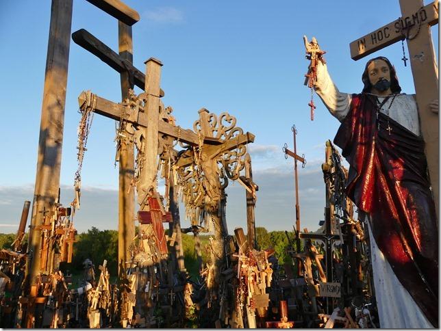 Colline des croix (21)
