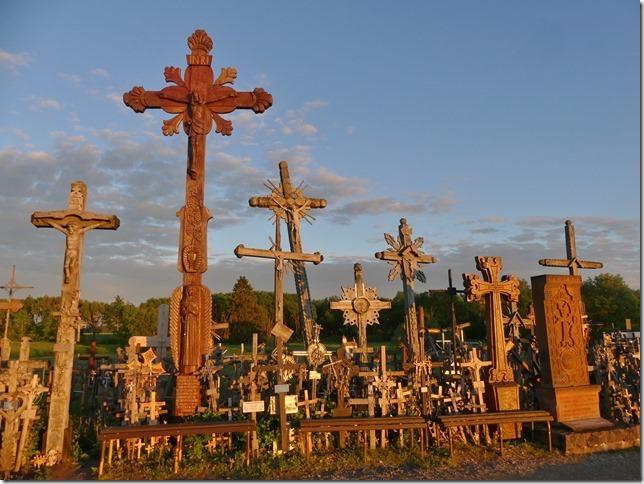 Colline des croix (29)