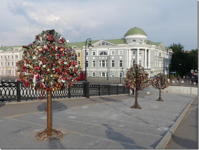 Moscou (31)