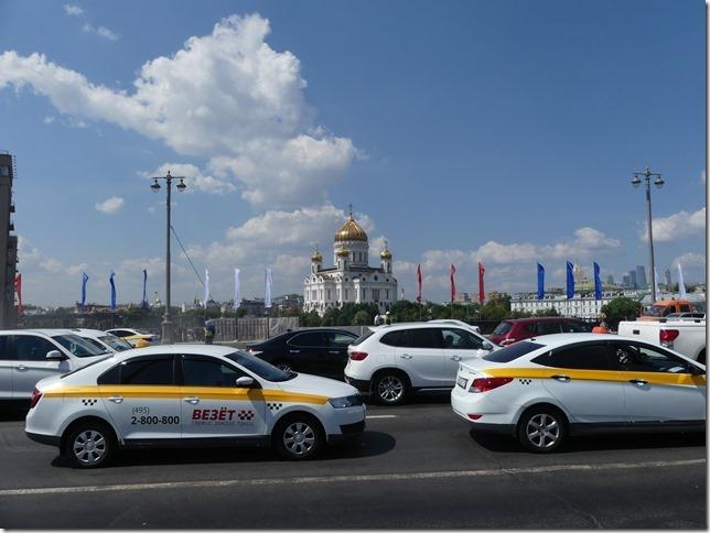 Moscou (34)