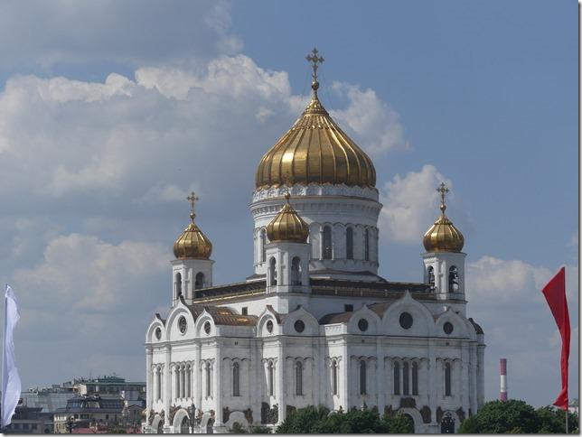 Moscou (35)