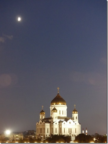 Moscou by night (19)
