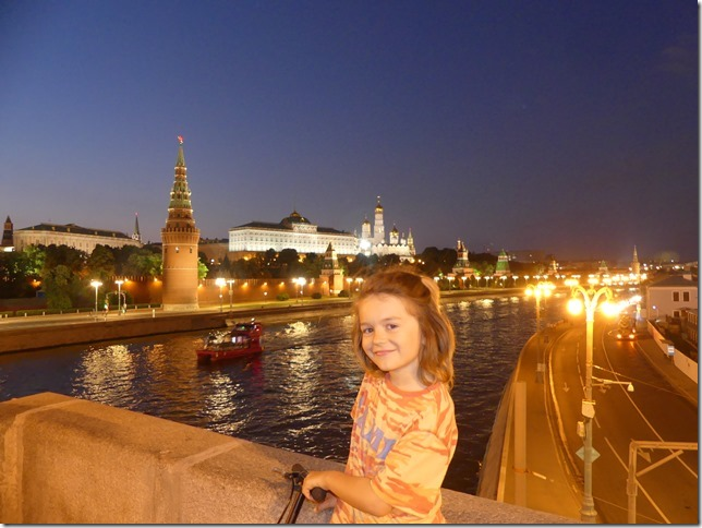 Moscou-by-night-20_thumb.jpg