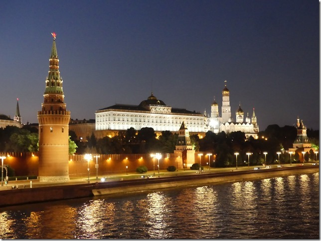 Moscou by night (25)