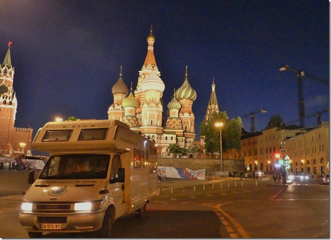 Moscou by night (43)