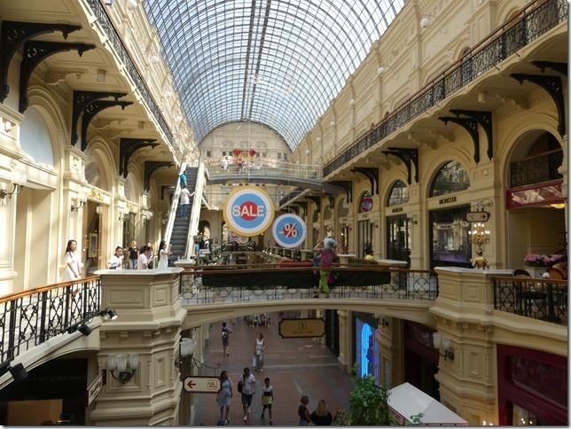 Moscou - Galeries Gum (7)