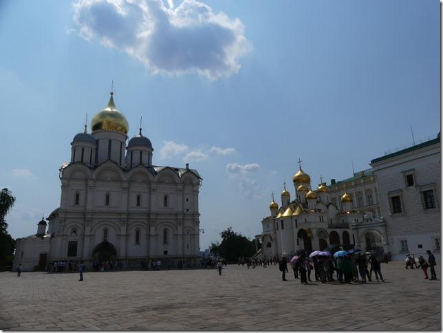 Moscou - kremlin (17)