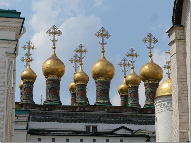 Moscou - kremlin (19)