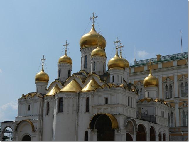 Moscou - kremlin (21)
