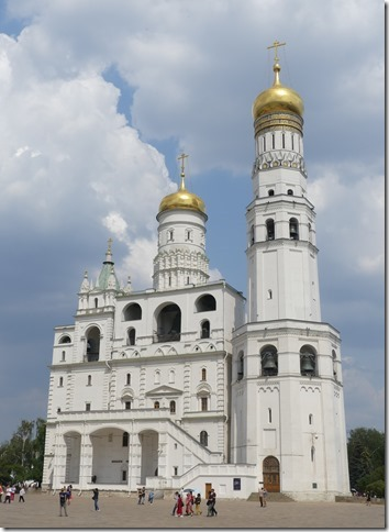 Moscou - kremlin (33)