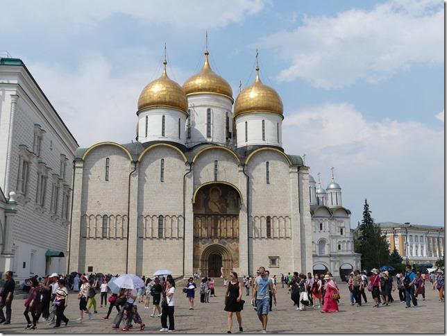 Moscou - kremlin (43)