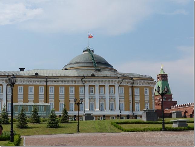 Moscou - kremlin (44)
