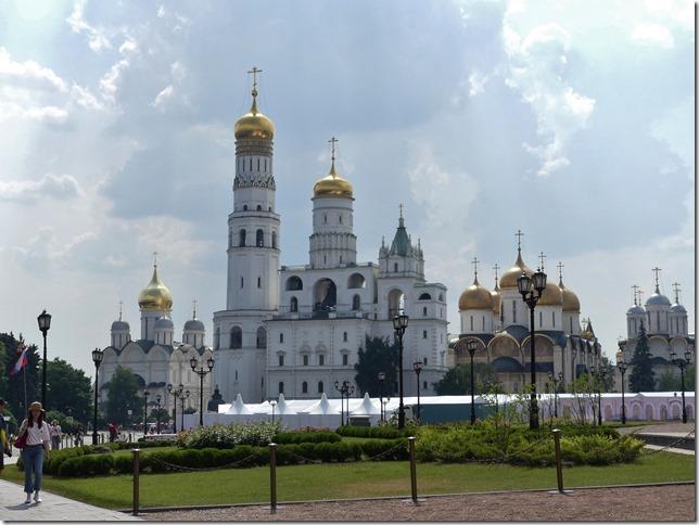 Moscou - kremlin (46)