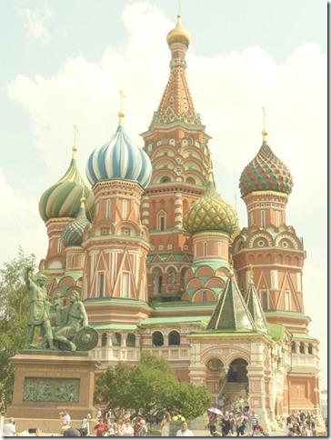 Moscou - rétro (16)