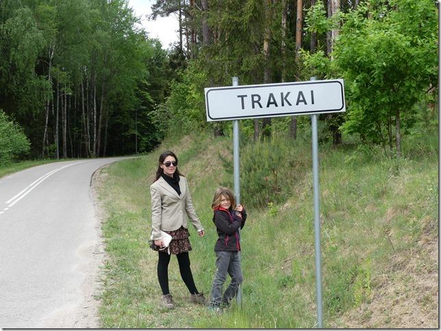 Trakai (26)