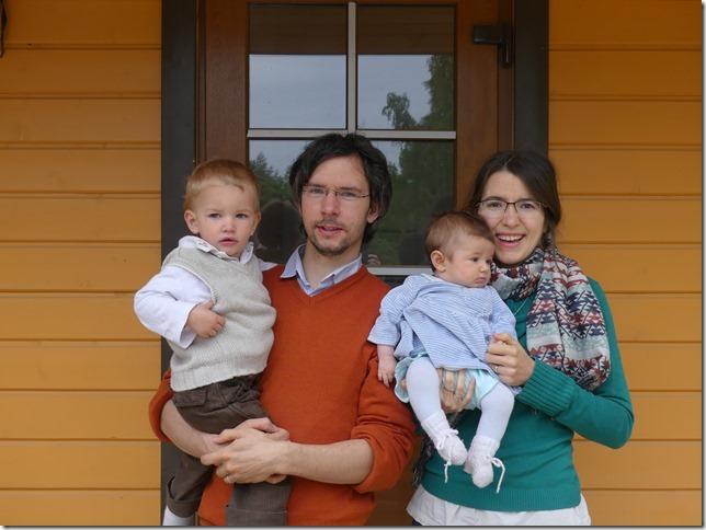 Trakai chez Susanne (32)