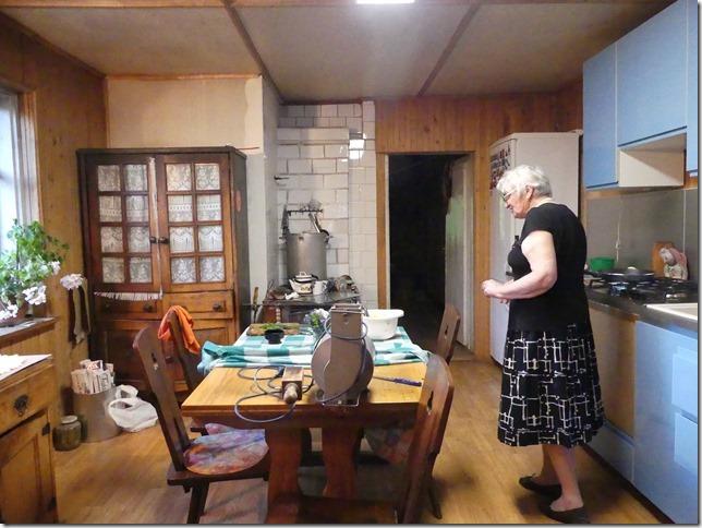Trakai chez Susanne (5)