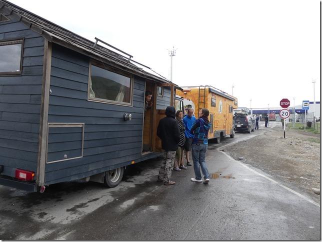 180. Russie - Les Mollalpagas en cavale (322)