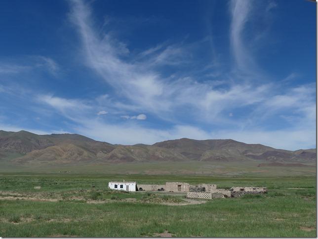 Altaï - piste A2 (107)