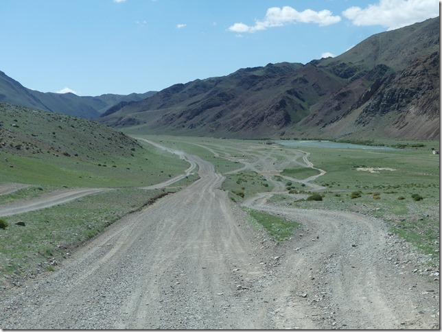 Altaï - piste A2 (10)