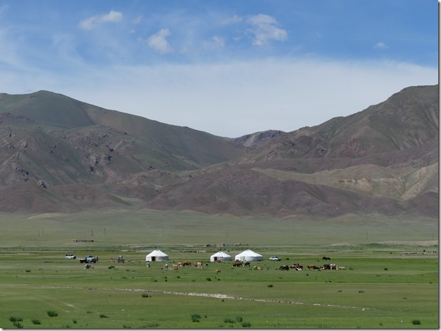Altaï - piste A2 (115)