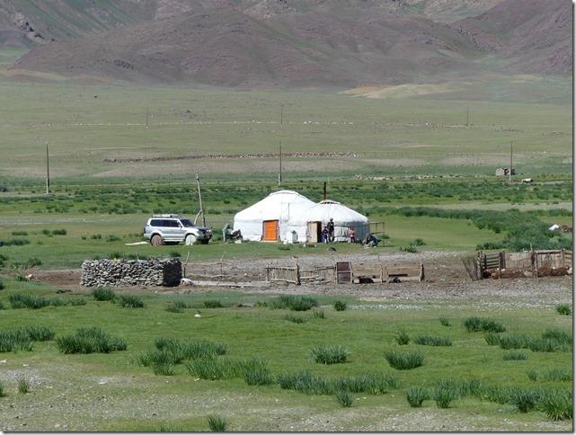 Altaï - piste A2 (117)
