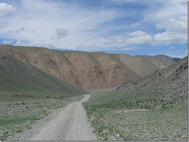 Altaï - piste A2 (128)