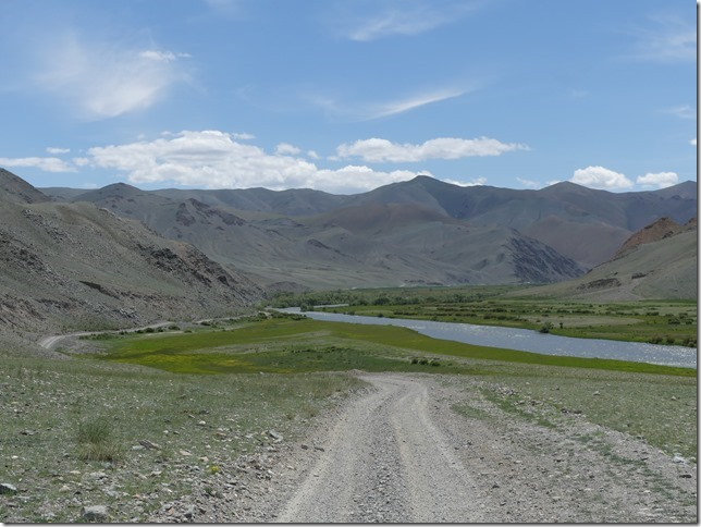Altaï - piste A2 (129)