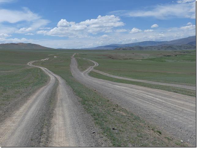 Altaï - piste A2 (149)