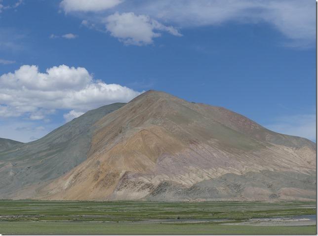 Altaï - piste A2 (152)