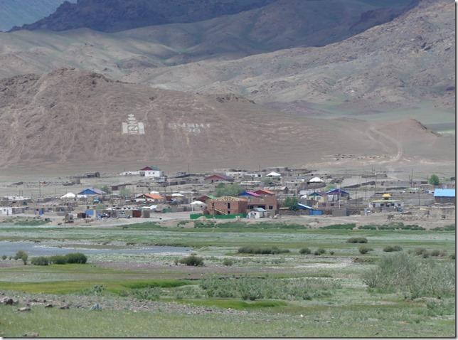 Altaï - piste A2 (153)