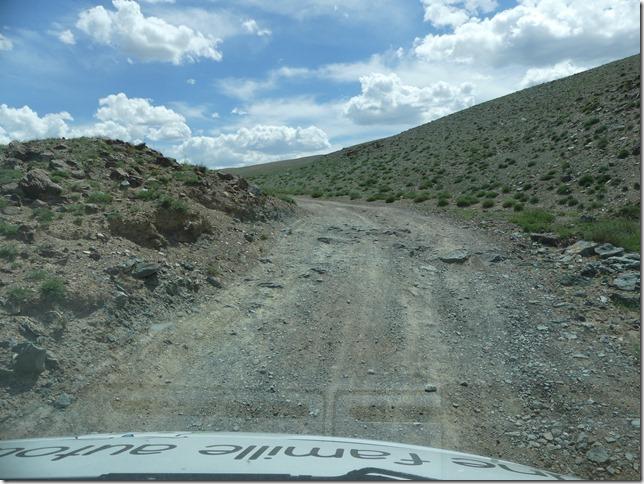 Altaï - piste A2 (162)