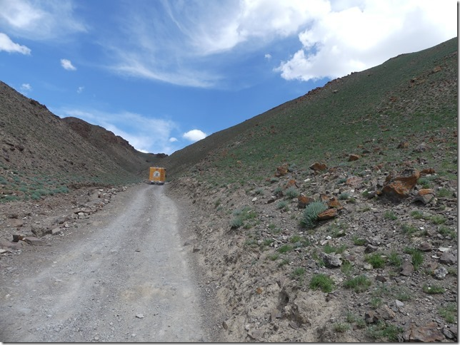 Altaï - piste A2 (168)
