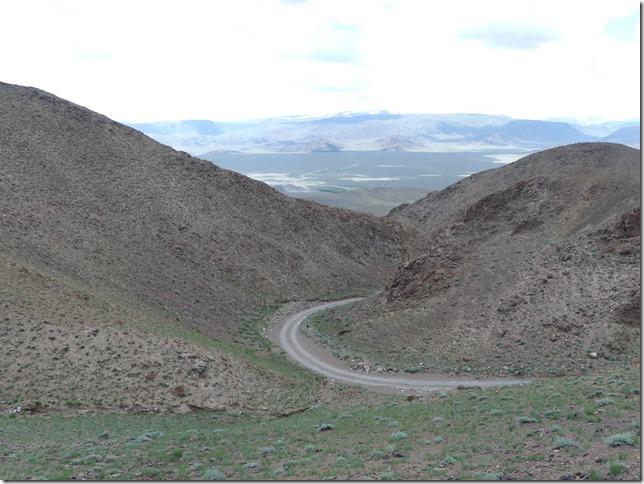 Altaï - piste A2 (170)