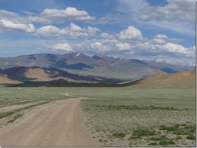 Altaï - piste A2 (205)